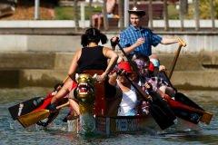Dragon-Boat-Races-2016-15-1024x1024